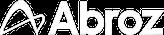 abroz-full-logo-white-35